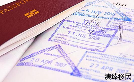 入境美国注意事项大全,违反规定小心被遣返2.jpg