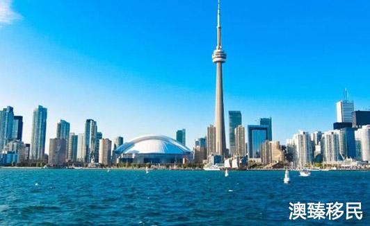加拿大永居移民监以及入籍要求详解!
