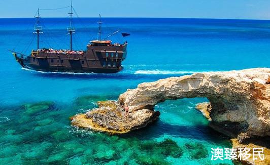 塞浦路斯永居项目申请条件及流程详解1.jpg