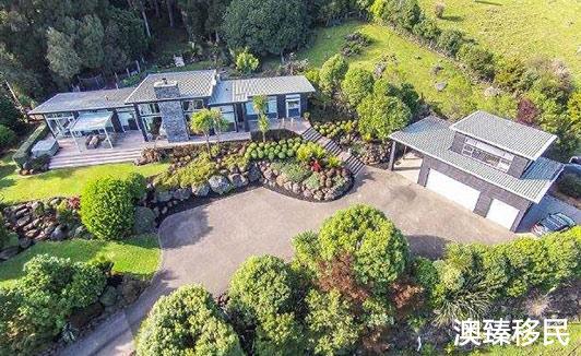 新西兰房价多少钱一平,移民过去生活的你能买得起吗3.jpg