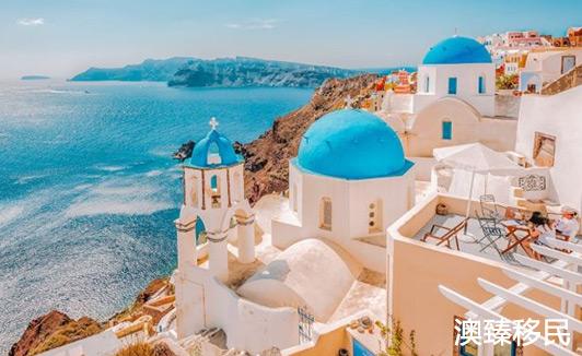 避免希腊买房被骗,四点行前指南务必牢记于心!