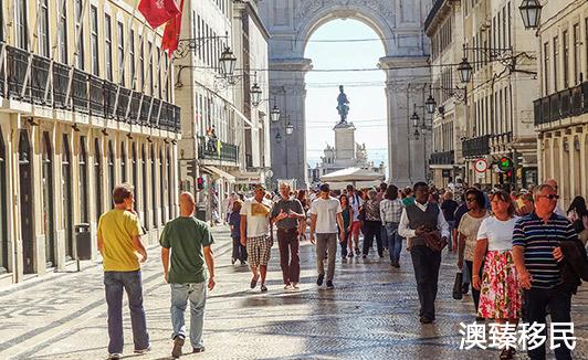 移民葡萄牙不想买房也没关系,优势明显的基金项目别错过2.jpg