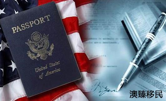 美国百万合法移民苦等绿卡,哪些移民方式排期最长2.jpg