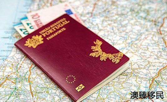 葡萄牙SEF新开11000个居留签证预约名额,还不快去抢2.jpg