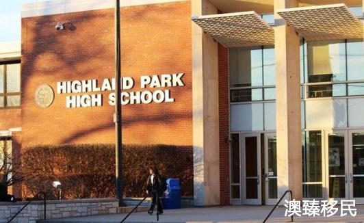 美国学区房是什么概念,全美最佳学区排行榜新鲜出炉7.jpg