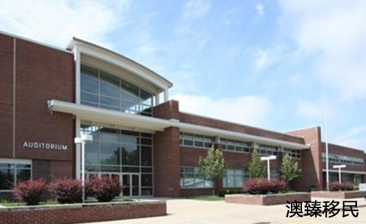 美国学区房是什么概念,全美最佳学区排行榜新鲜出炉8.jpg
