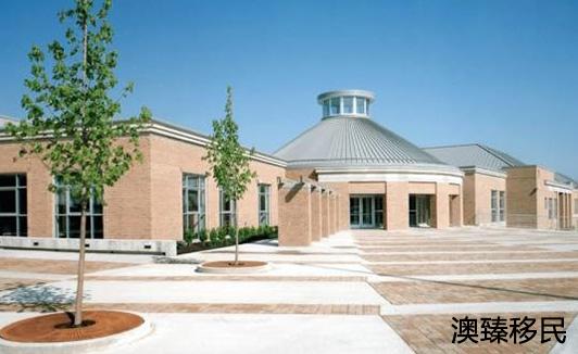 美国学区房是什么概念,全美最佳学区排行榜新鲜出炉10.jpg