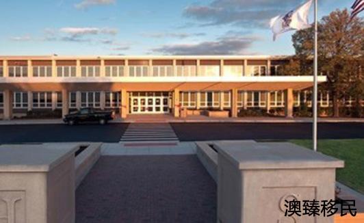 美国学区房是什么概念,全美最佳学区排行榜新鲜出炉11.jpg