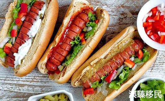 美国十大传统美食清单新鲜出炉,让你大饱口福1.jpg