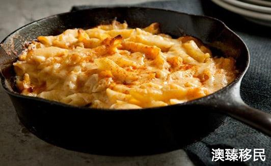美国十大传统美食清单新鲜出炉,让你大饱口福4.jpg