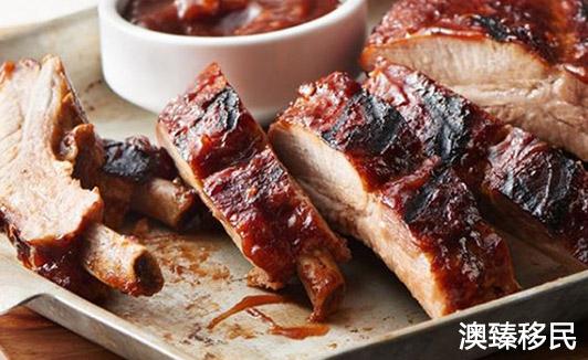 美国十大传统美食清单新鲜出炉,让你大饱口福9.jpg