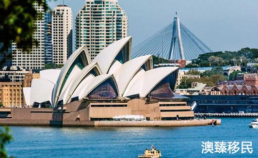 澳洲190州担保技术移民申请条件详解1.jpg