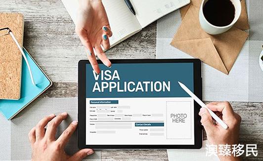 澳洲190州担保技术移民申请条件详解3.jpg