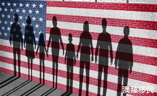 移民美国的常见错误观点有哪些1.jpg