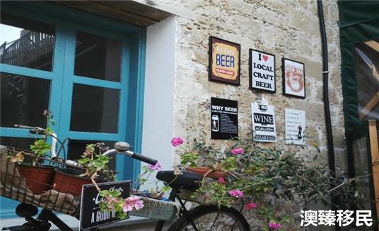 塞浦路斯购物指南:这八个最佳购物地点千万别错过1.png