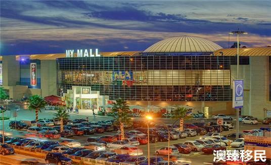塞浦路斯购物指南:这八个最佳购物地点千万别错过2.png