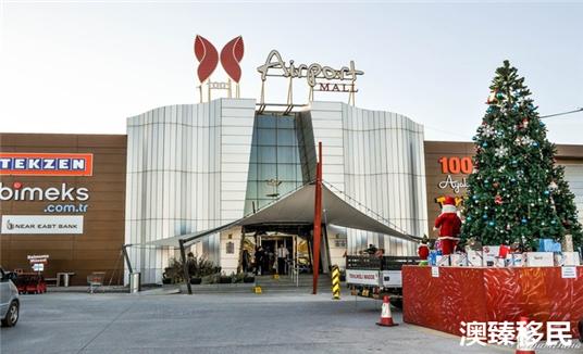 塞浦路斯购物指南:这八个最佳购物地点千万别错过3.png
