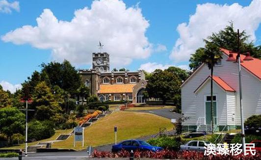 新西兰移民人口现状:不同城市可谓几家欢喜几家愁3.jpg