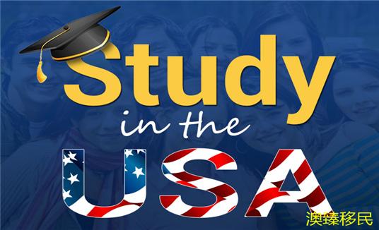 美国留学利弊分析,小心盲目跟风后悔不及.png