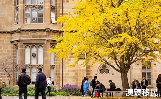 澳大利亚大学最新排行,你的理想学校在列嘛1.jpg