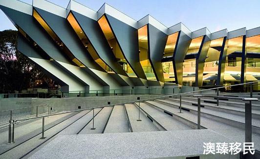 澳大利亚大学最新排行,你的理想学校在列嘛2.jpg
