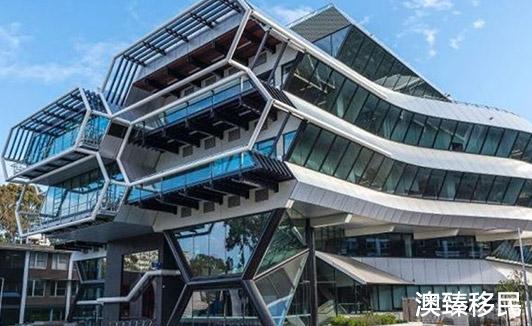 澳大利亚大学最新排行,你的理想学校在列嘛6.jpg