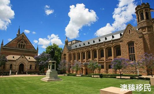 澳大利亚大学最新排行,你的理想学校在列嘛7.jpg