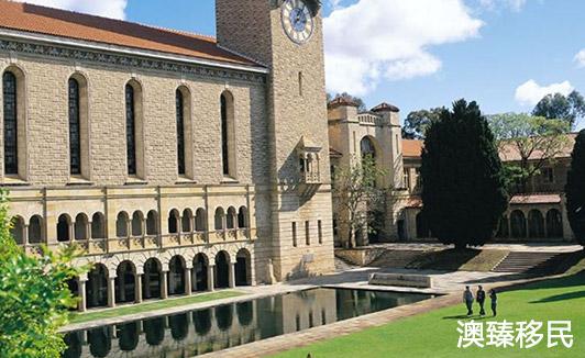 澳大利亚大学最新排行,你的理想学校在列嘛8.jpg