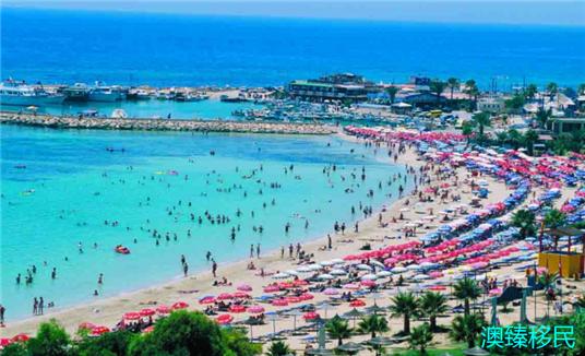塞浦路斯荣登2019全球最健康国家之一,移民塞浦路斯这些福利你也可以有.png