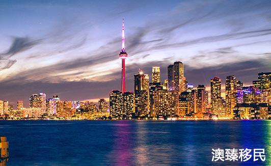 仅仅重开28天,加拿大安省雇主担保因额度已满再次关停!