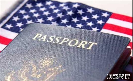 """特朗普再推美国移民政策新规定,""""穷人将无缘美国.png"""