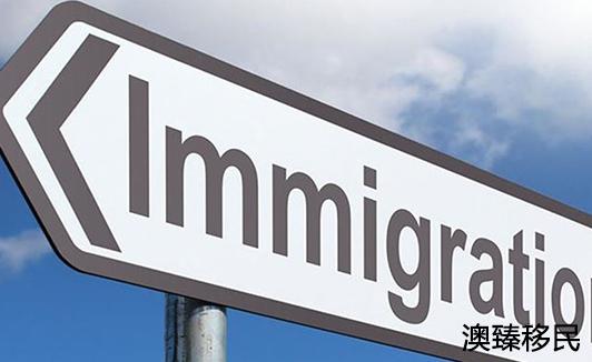 移民加拿大容易吗,get这几个技能移民就会变得简单多了3.jpg