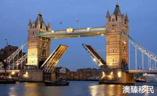 英国企业家创新签证申请流程及流程相关信息详解1.jpg