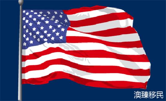 入境美国禁止携带的物品大全先了解一下.png