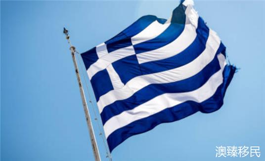 希腊移民最新信息:投资额或将翻倍!25万欧末班车还能赶上吗.png