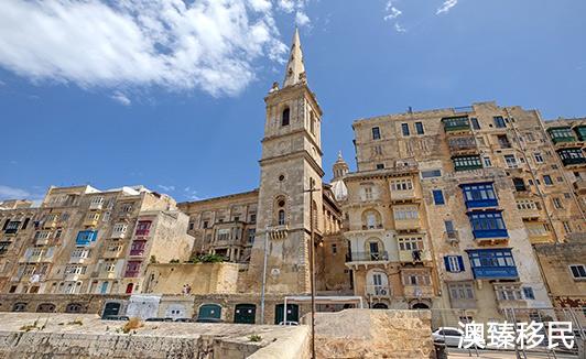 马耳他暂停某移民代理机构资格,选择移民公司需谨慎!