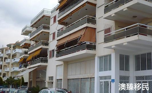 希腊买房移民恐涨价,低价一步到位拿永居身份时间所剩不多!