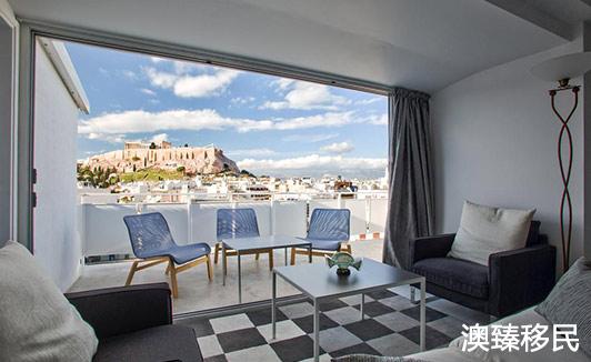 雅典大区房产分布和详细介绍,希腊买房就要买最抢手的1.jpg