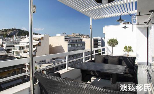 雅典大区房产分布和详细介绍,希腊买房就要买最抢手的2.jpg