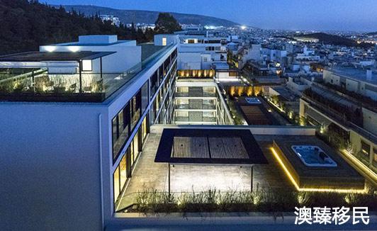 雅典大区房产分布和详细介绍,希腊买房就要买最抢手的3.jpg