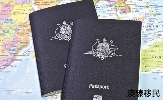澳洲入籍难吗,又需要等待多长时间呢1.jpg