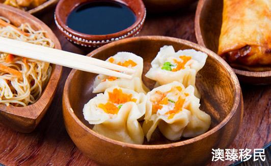 中国和美国饮食文化差异有哪些,各有什么相同点和不同点2.jpg