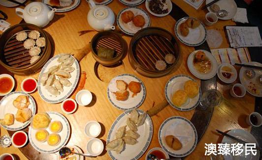 中国和美国饮食文化差异有哪些,各有什么相同点和不同点3.jpg