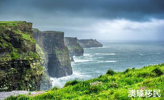 爱尔兰是哪个国家,移民过去生活怎么样2.jpg