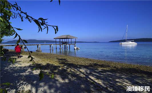 瓦努阿图投资移民.jpg