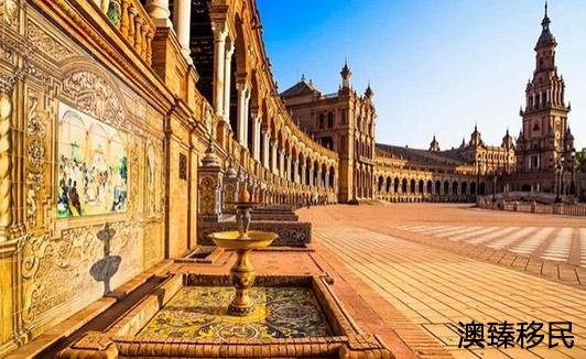 2019-TIMES全球留学费用排行榜发布,西班牙留学性价比原来这么高4.jpg