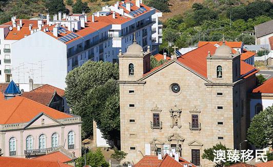 葡萄牙房产投资收益率最高城市排名,买房务必参考2.jpg