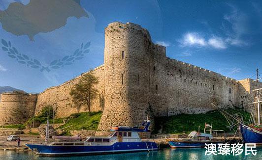 需求降低且面临外部竞争,塞浦路斯护照项目恐凉凉2.jpg