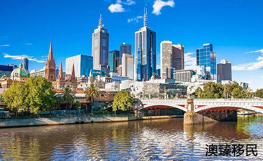 10月11日澳洲技术移民EOI官报发布!189类共发放1500个邀请2.jpg