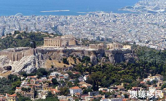 普通人最适合移民的国家有哪些,希腊无疑是最佳选择之一2.jpg